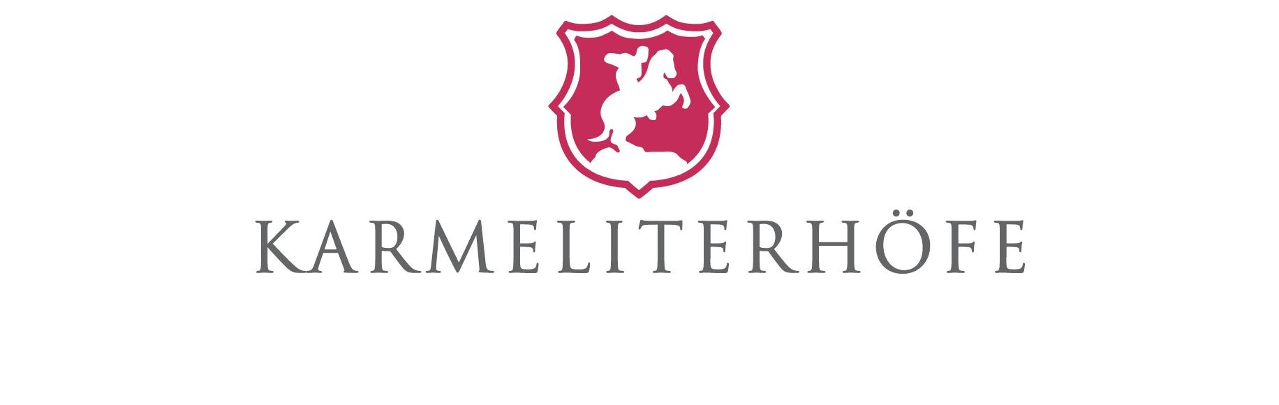 LogoKarmeliterhöfe 1400x580_neu