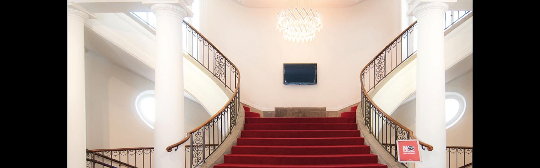 Treppenaufgang 1400x580_neu
