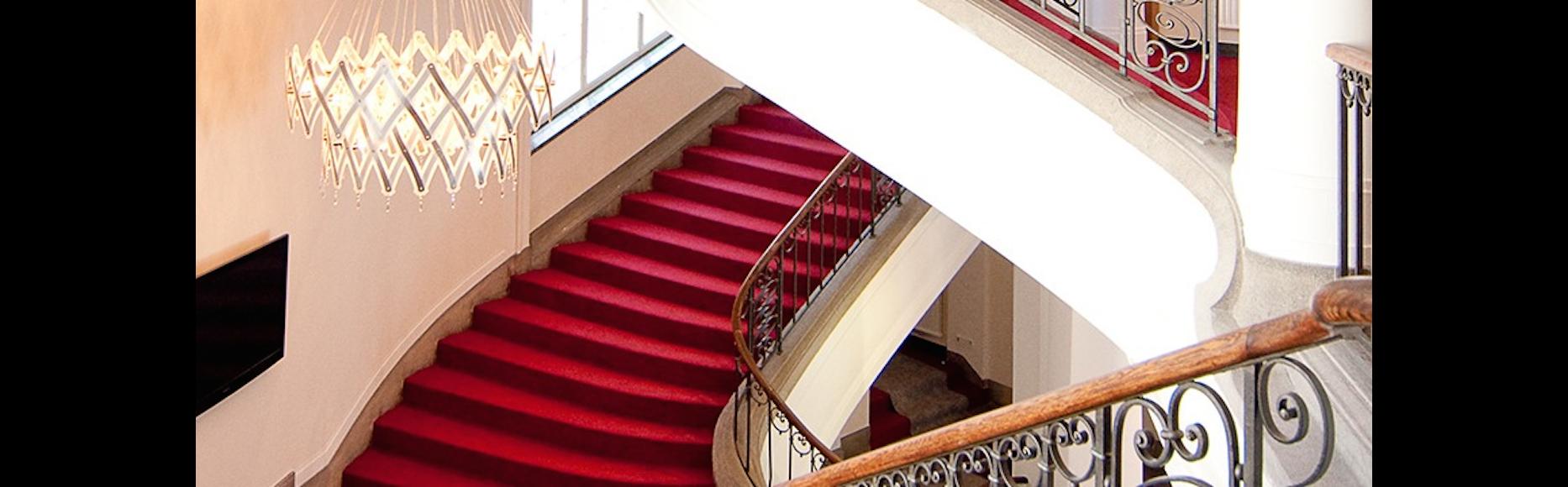 Treppenaufgang2 1400x580_neu